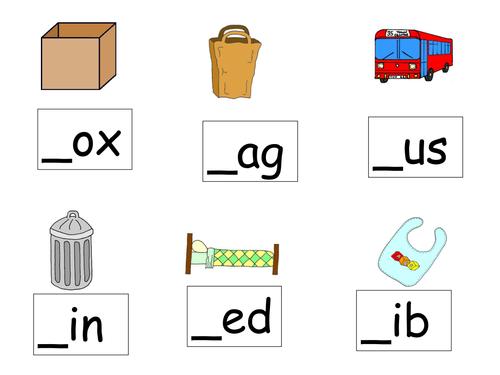 """b""; ""d""; ""p"" Bingo Game"