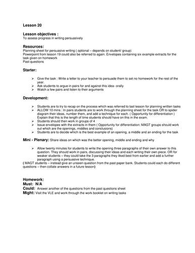 cheap dissertation ghostwriter website automotive s account custom creative essay ghostwriter service for masters best essay writing services offer by essay bureau is
