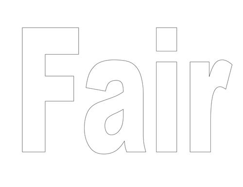 Fairytales Banner