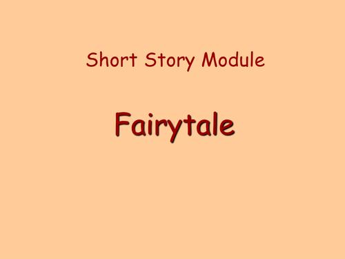 Nursery News Report