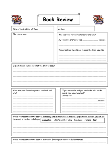 6th Grade group scheme of work- resources 1