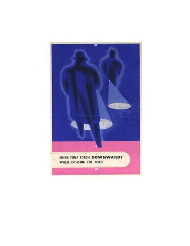 WW2 ads