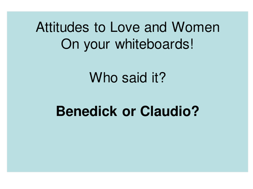 benedicks attitudes to love and marriage I must admit these types of people with this kind of attitude are not is romantic love a real good basis for marriage love should not be marriage and love.