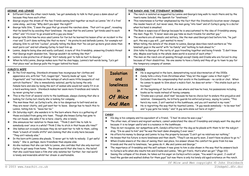 Romeo and Juliet prologue questions by soxy14 Teaching – Romeo and Juliet Prologue Worksheet