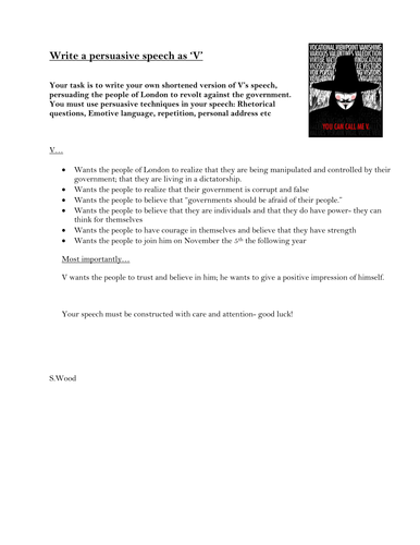 peter bromse analytical essay