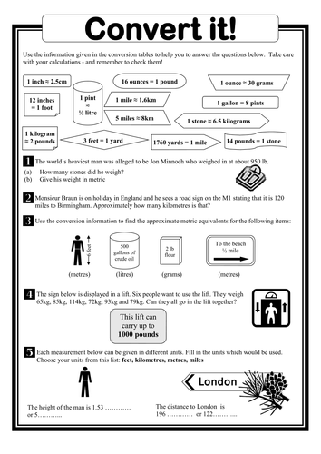 Grammar Worksheets For 5th Grade Pdf Imperial Measures Converting  Reading Scales By Tafkam  Synonyms Worksheet Grade 2 Word with Decimal Number Lines Worksheets Word Imperial Measures Converting  Reading Scales By Tafkam  Teaching  Resources  Tes Free Tally Mark Worksheets Word
