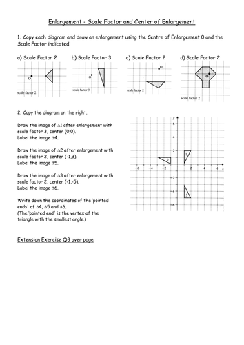 Critical Thinking Worksheet Word Hcf And Lcm Worksheet With Venn Diagrams By Bench  Teaching  Nouns Worksheets For Kindergarten Word with Redox Reactions Worksheet Excel Hcf And Lcm Worksheet With Venn Diagrams By Bench  Teaching Resources   Tes Social Worksheets Pdf