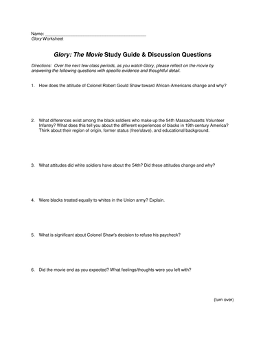 films in spanish powerpoint and worksheet by uk teaching resources tes. Black Bedroom Furniture Sets. Home Design Ideas