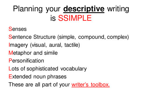 excellent ideas for creating descriptive essay exercises you need to write a descriptive essay for a class assignment or decide to write one as a fun writing challenge