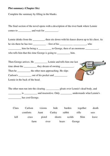 frankenstein essay plan on characters by missrathor teaching  frankenstein chapter 6