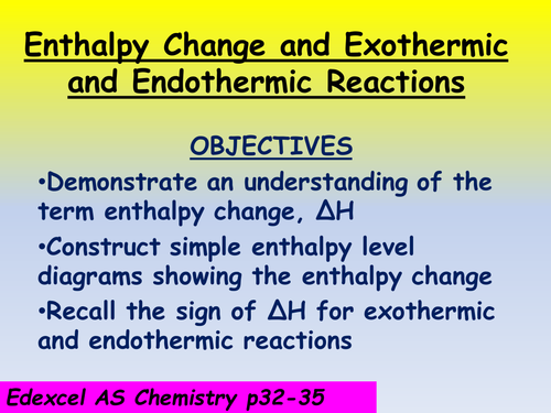 understanding ectothermic and endothermic animals