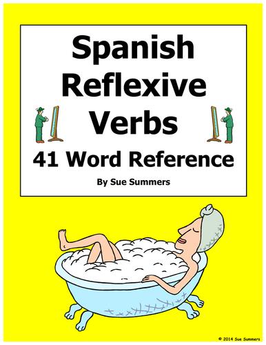 500 spanish verbs for dummies pdf