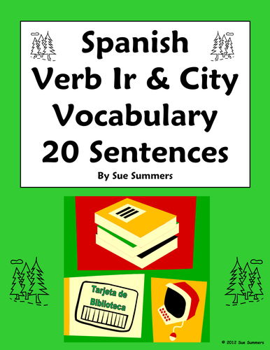 vocabulary for spanish essay The ap spanish exam's essays require strong spanish writing let your ideas shine with these 40 clear-as-day spanish vocabulary words for persuasive writing.