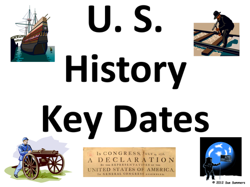 u s history key terms the new United states history social studies georgia describe the settlement of new ssush5 the student will explain specific events and key ideas that brought.