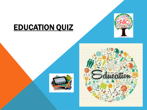 sociology of education essay questions