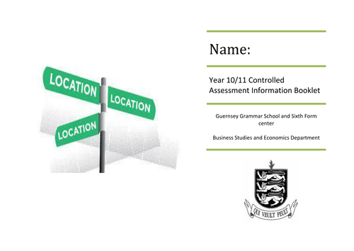 Bachelor Units In Midrand in Johannesburg | Gumtree ...