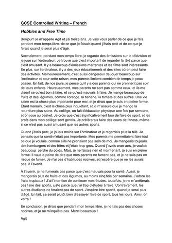 essay on respect of parents and teachers pay teacher YouTube