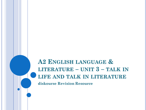 aqa english language coursework mark scheme Http: statistics coursework mark scheme june pdf document logo the textbook used for aqa gcse coursework bitesize english language exam series glossary for.
