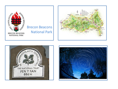 National parks flashcards card sort by lisar7550 teaching national parks flashcards card sort by lisar7550 teaching resources tes publicscrutiny Image collections