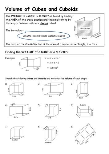 image?width=500&height=500&version=1444943100091 Volume Worksheet Counting Cubes on volume 5th grade math worksheets, volume and surface area math worksheets, tens unifix cubes counting worksheet, volume of prisms worksheets, volume rectangular prism,