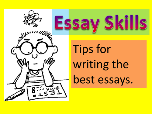 list of connectives for essay writing