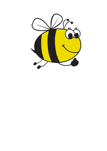 12 spelling bee lists & multi-task activities for phonic phase 6