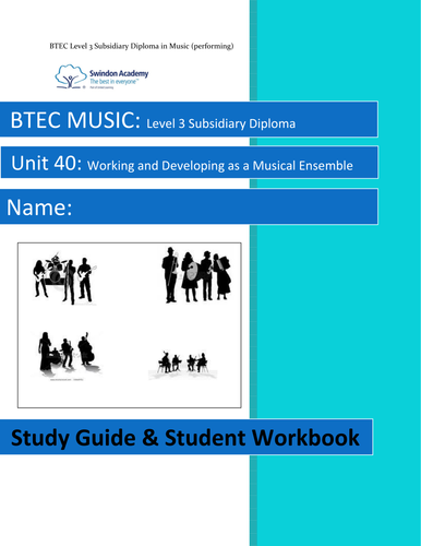 btec level 3 unit 3 d2 Powerpoint's and notes sheets for staff and students in learning the content for p5, m3 and d2 for unit 10 market research for level 3 btec business studies.