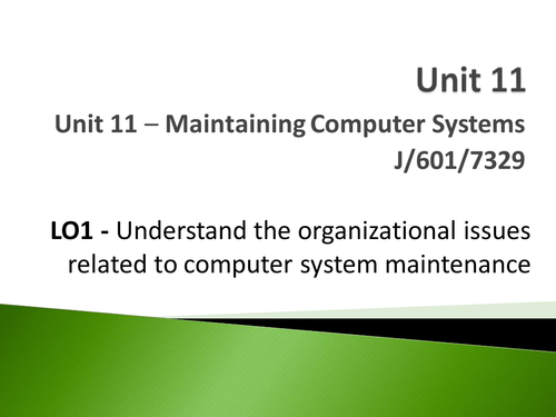 unit 1 understanding the organisation Free essay: unit 400 understanding organisations task 1 having worked for a large public company for a number of years, i feel we could take on many of their.