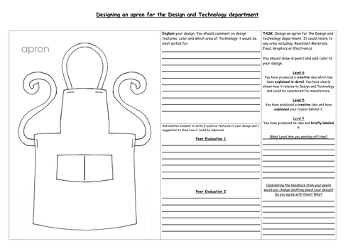 Busy Work Worksheets : Emergency cover work busy worksheets for general dt by