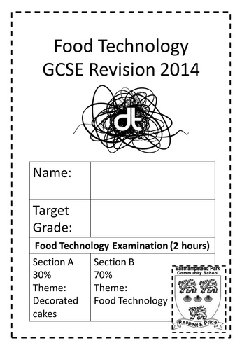 AQA  GCSE Product Design CONTROLLED ASSESSMENT TASK   ppt video     Excellent Coursework Quality          Completed ORDERS  Aqa gcse food