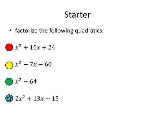 Factor By Grouping Worksheet - Tecnologialinstante