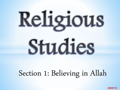 religious studies religious upbringing Content integrated language learning in religious studies skip to content relibili religious upbringing.