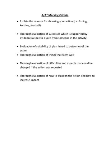 OCR Evaluation of CoCo Activity