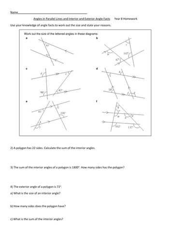 Extension Fractions Worksheet By Wbn Uk Teaching Resources Tes
