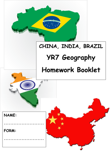 primary groundwork benefit geography