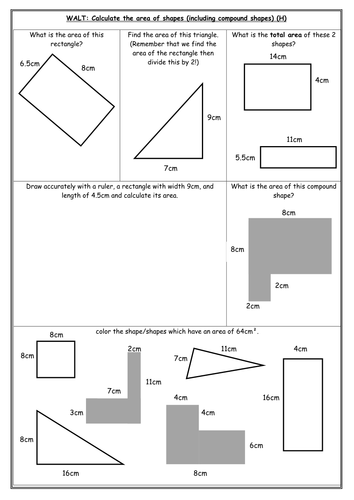 estimating calculations table by indiarose26 uk teaching resources tes. Black Bedroom Furniture Sets. Home Design Ideas