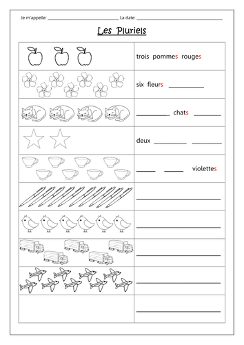 ks3 grammar plurals ies by uk teaching resources tes. Black Bedroom Furniture Sets. Home Design Ideas