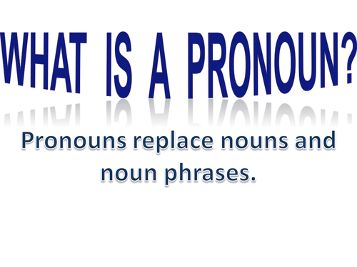 Step-by-Step -ER Verb Present Tense Conjugation
