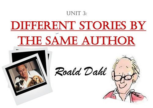Roald Dahl Quotes: Roald Dahl Inspiring Quote Posters By Smodhej25
