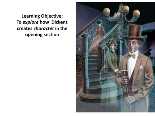 explore how dickens creates a memorable Charles dickens life , myself , heart , great , small , well happy, happy christmas, that can win us back to the delusions of our childhood days, recall to the old man the pleasures of his youth, and transport the traveler back to his own fireside and quiet home.