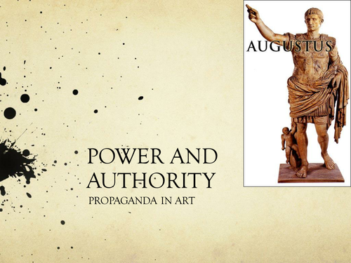 power and authority Definition: (a) power, authority, weight, especially: moral authority, influence, (b) in a quasi-personal sense, derived from later judaism, of a spiritual power, and.