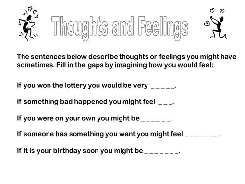 ks3 poetry exploring a poet 39 s feelings by johncallaghan teaching resources. Black Bedroom Furniture Sets. Home Design Ideas